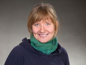 Rachel Hofmeister - Zyklus