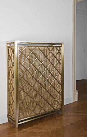 m bel zyklus metallwerkstatt berlin. Black Bedroom Furniture Sets. Home Design Ideas