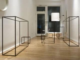 metallwerkstatt metallbau museumsexponate hands on exponate sonderanfertigungen architektur. Black Bedroom Furniture Sets. Home Design Ideas